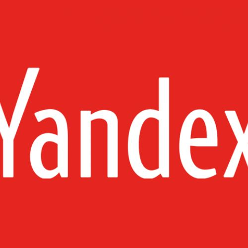 You need Yandex if you plan to make an impact in Russia!