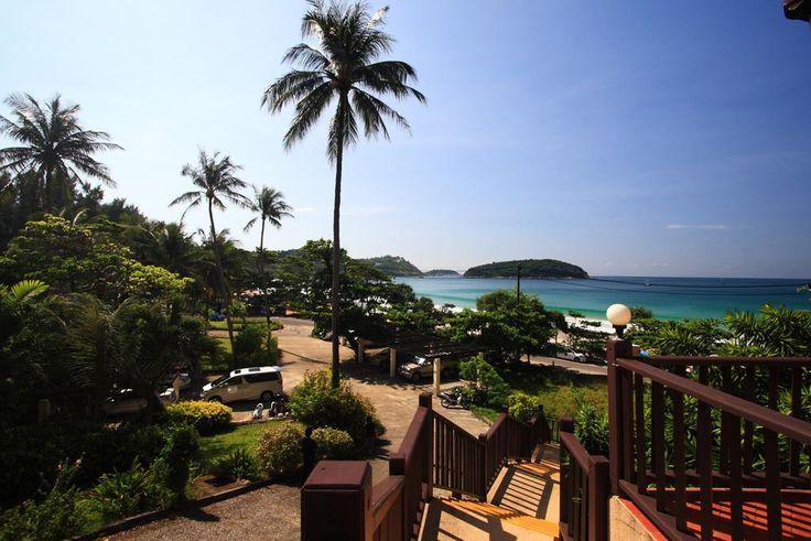 Таиланд, Пхукет  35 500 р. на 12 дней с 11 сентября 2017 Отель: All Seasons Naiharn Phuket 4* Подробнее: http://naekvatoremsk.ru/tours/tailand-phuket-331