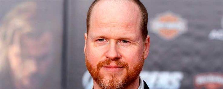 El próximo proyecto de Joss Whedon será una película de terror ambientada en la Segunda Guerra Mundial  Noticias de interés sobre cine y series. Noticias estrenos adelantos de peliculas y series