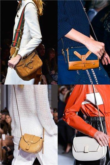 Los+bolsos+que+querrás+la+primavera+de+2015