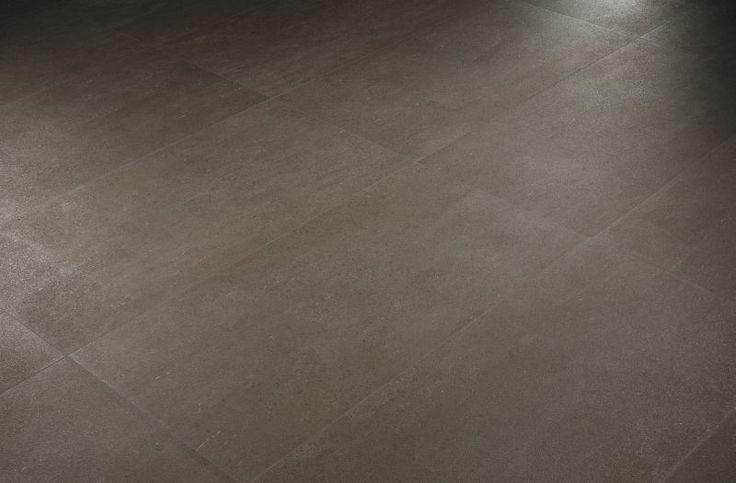 "Casalgrande Padana PIETRE NATIVE - Basaltina Color: Lipari 12""x24"" $4.40 sq. ft. http://italiantilenyc.com/p677-casalgrande-padana-basaltina-lipari-12x24-rectified-porcelain-tile-.php"