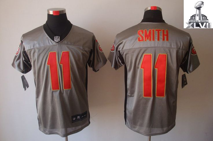 outlet online cheap 2013 super bowl jersey 2013 get top quality unforms