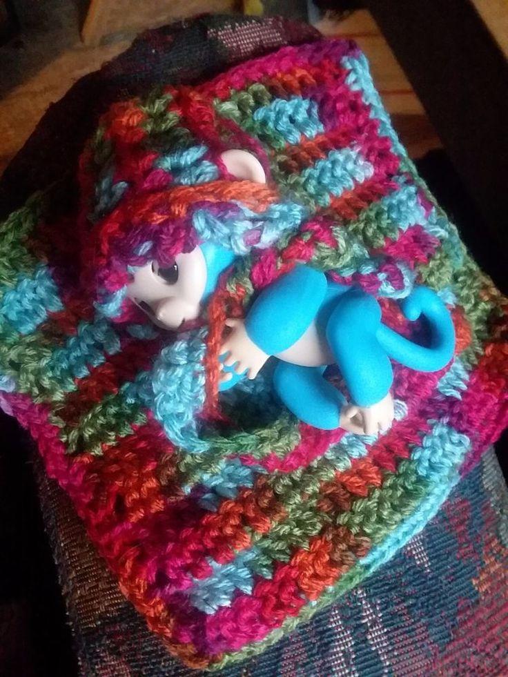 Best 25 Fingerlings Monkey Ideas On Pinterest Baby Toys