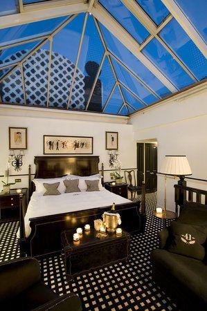 Photos of Hotel 41, London - Hotel Images - TripAdvisor