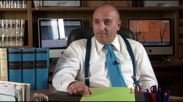 Caro Collega, lavora con noi su www.avvocatoexpress.it
