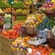 Rousseff Says Brazil Plans to Scrap Food Tax, Slow Inflation - Bloomberg -   Business Recorder (blog)     Rousseff Says Brazil Plans to Scrap Food Tax, Slow InflationBloombergBrazil plans to scrap all federal taxes on its basket of staple foods as the government seeks to slow inflation in Latin Americas biggest economy, President Dilma Rousseff said. Swap rates... - http://news.google.com/news/url?sa=tfd=Rusg=AFQjCNEAk9zLeiEuTS_qDmRD-kZC9rbPSgurl=http://