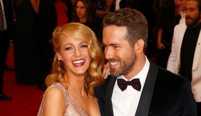 Blake Lively dan Ryan Reynolds baru saja mengonfirmasi kelahiran anak keduanya | PT. Kontak Perkasa Futures Cabang Makassar Saat kelahiran James, terjadi sedikit drama mengenai nama sebenarnya dari anak pertama kedua pasangan tersebut. Bahkan, santer terdengar kabar, pada saat itu bahwa ia…