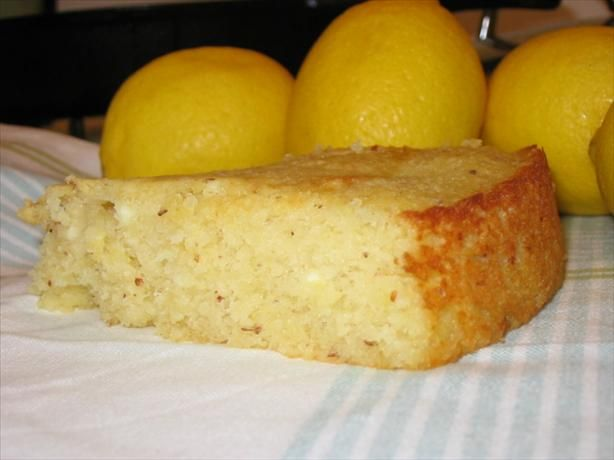 17 Best images about Pamela's Products Recipes (Gluten ...