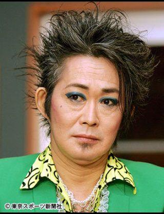 Kiyoshiro Imawano