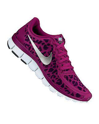 Nike Free 5.0 Leo