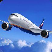 Uçak Simülasyonu - Plane 3D