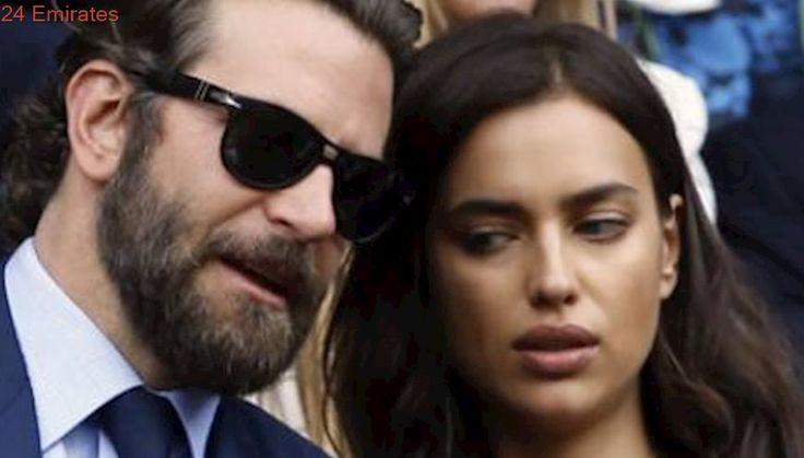 Bradley Cooper, Irina Shayk want another baby