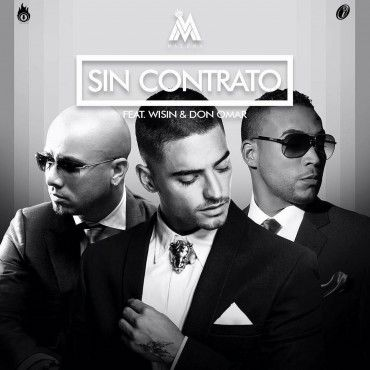 Maluma Ft. Wisin Y Don Omar – Sin Contrato (Official Remix) - http://www.labluestar.com/maluma-ft-wisin-y-don-omar-sin-contrato-official-remix/ - #Contrato, #Don, #Ft, #Maluma, #Official, #Omar, #Remix, #Sin, #Wisin
