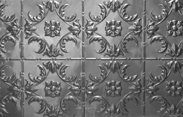 Image result for pressed tin panels www.waggarestorationcentre.com.au not sure i like the pattern better than others we seen and used