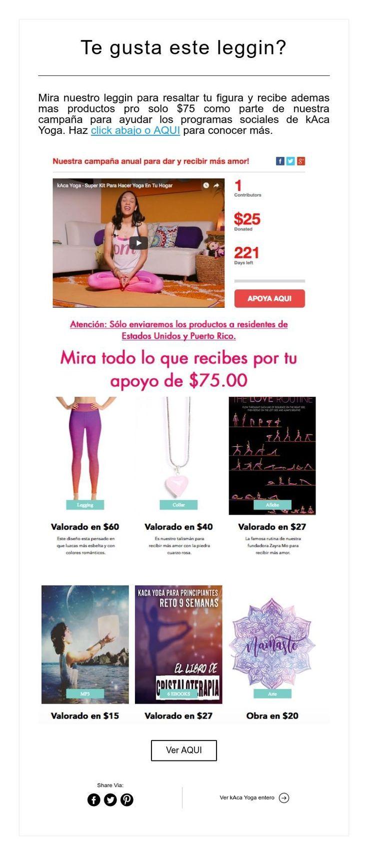 Mejores 37 imágenes de MODA YOGI en Pinterest | Moda, Yoga y Yoga clases
