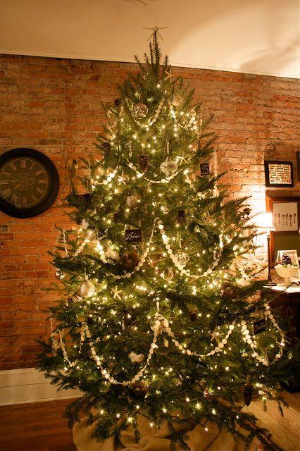 pinterest discover and save creative ideas suzanne kasler accent ornaments ballard designs