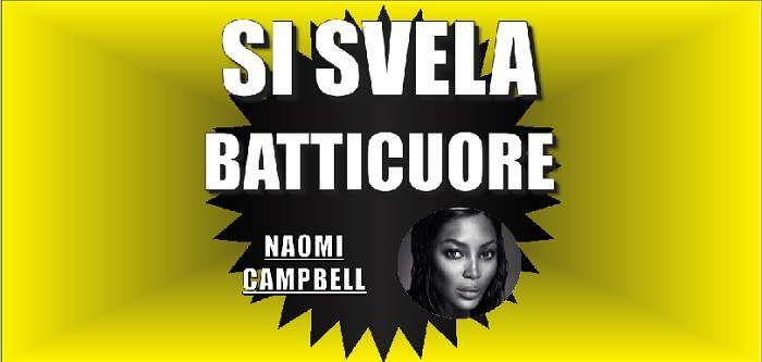 http://www.125parole.it/?p=6557 NAOMI CAMPBELL SENZA VELI SU GQ: MOZZAFIATO E SEXY A 46 ANNI! #vip #gossip #models #naomicampbell #sexy
