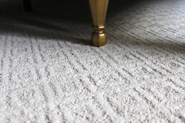 "This beautiful bound carpet from Mohawk. It is called ""Mill View"" in Skylark. The carpet is part of the SmartStrand Forever Clean Carpet. Aka- the toughest, easiest to clean carpet on the planet."
