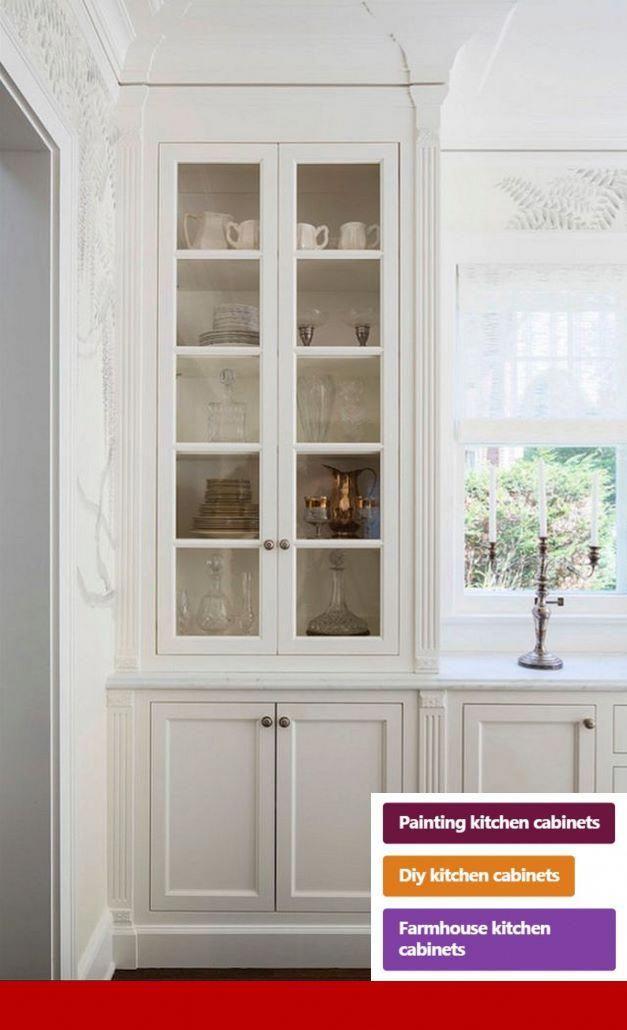 Kitchen Cabinets Corner Brook Nl Kitchencabinets And
