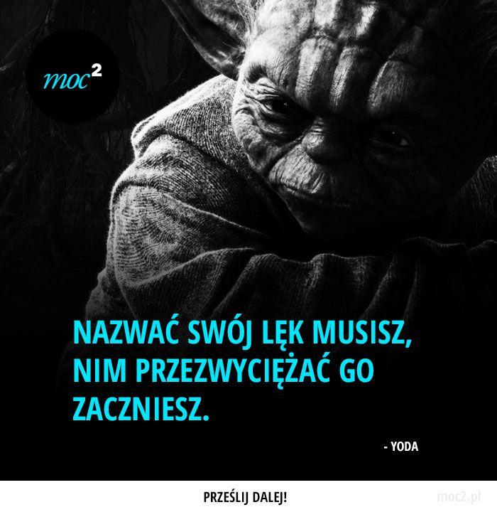 Les 25 Meilleures Id 233 Es De La Cat 233 Gorie Citations Yoda Sur