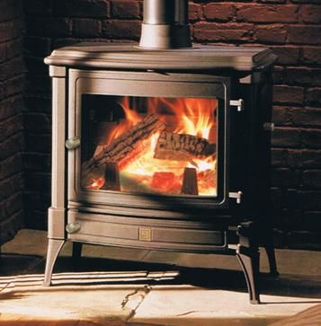 Gas Stoves Fireplaces Gas Amp Propane Fireplaces Gas
