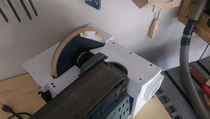 1000 ideas about dust collection on pinterest dust for 10 sanding disc for table saw