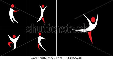 abstract, art, body, boy, child, collection, colorful, communication, community, company, concept, conceptual, corporate, dance, design, element, family, female, figure, graphic, green, group, human, icon, idea, illustration, isolated, jump, kid, male, man, modern, people, person, set, shape, sign, silhouette, sport, style, success, symbol, team, teamwork, together, vector, web, woman, work