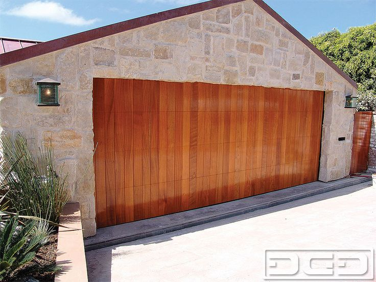 dynamic garage door custom garage door doors