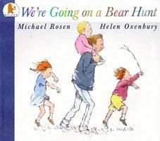 books by Michael Rosen