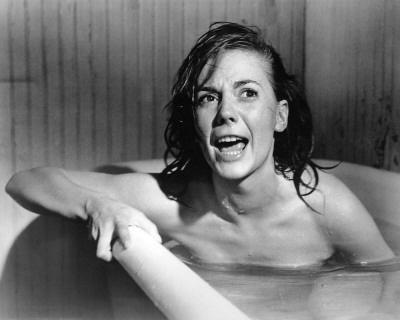 247 best Actress Natalie Wood images on Pinterest ...  247 best Actres...