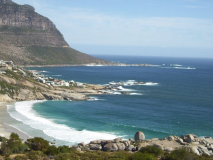 #South #Africa-- a big bucket list item!