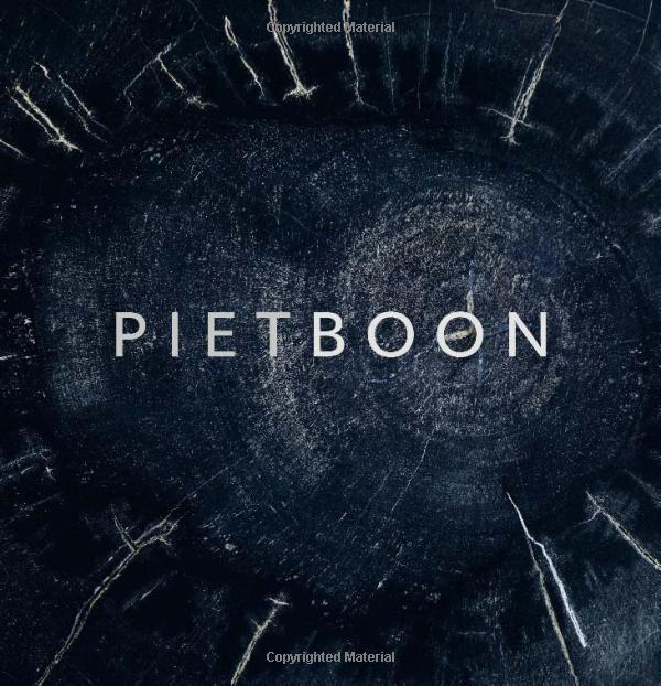 Piet Boon III: Amazon.co.uk: Joyce Huisman: Books