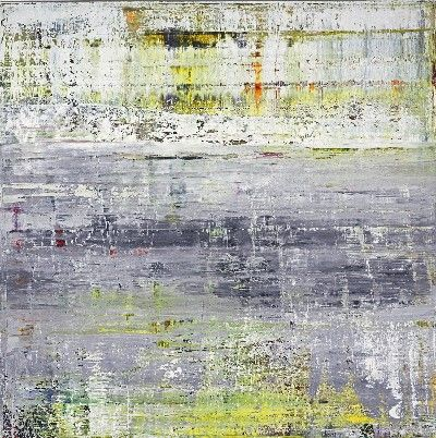 ..: Paintings Tate, Contemporary Painting, Awesome Abstract, Art Inspiration, Abstract Art, Abstracted Art, Atmospheric Paintings, Abstract Paintings