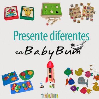 baby bum Archives - TempoJunto