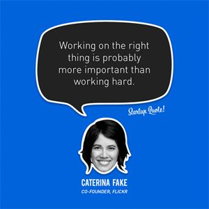 lean startup quotes - Google Search