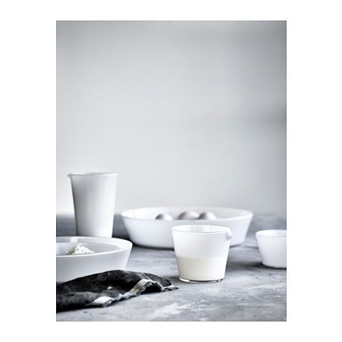 31 best kolekcia viktigt images on pinterest bamboo cooking ware and ikea ikea. Black Bedroom Furniture Sets. Home Design Ideas
