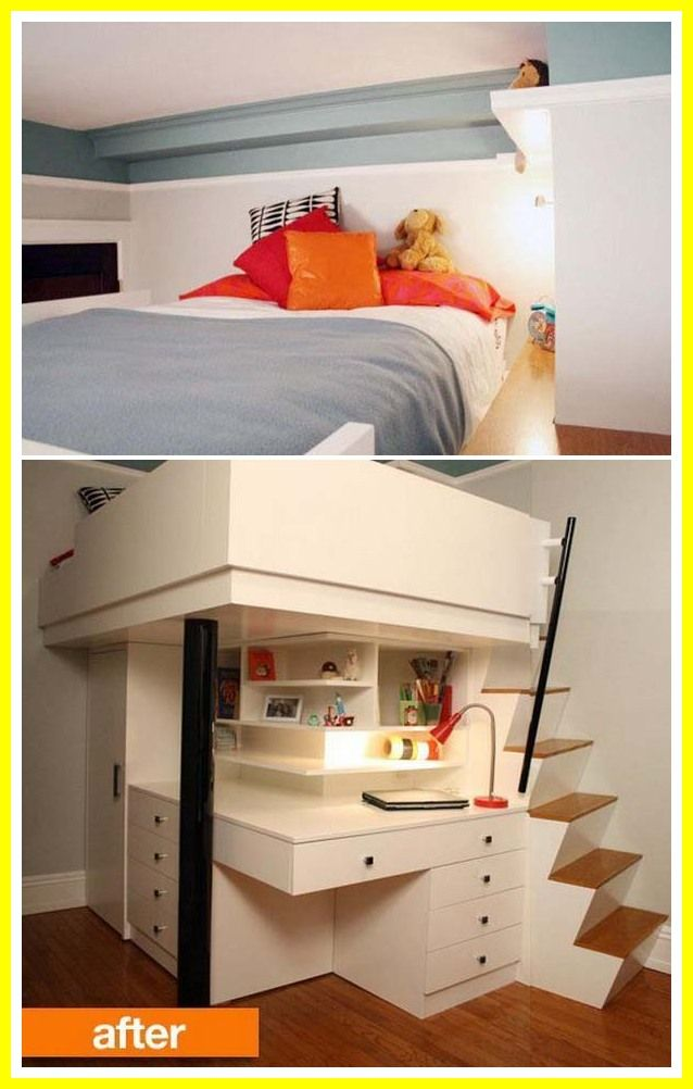 114 Reference Of Boys Room Desk Loft Bunk Beds For Cool Loft Beds Loft Beds For Small Rooms Beds For Small Rooms