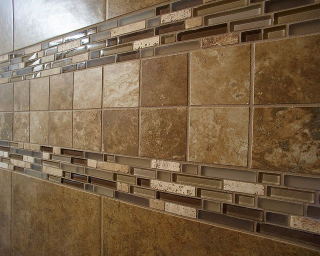 Bathroom Tiles Brown best 25+ glass tile shower ideas on pinterest | glass tile