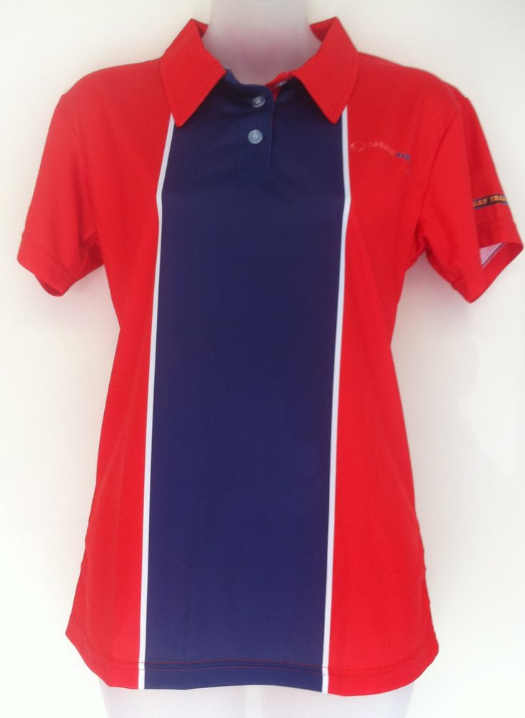60 Best Images About Custom Made Polo Shirts On Pinterest