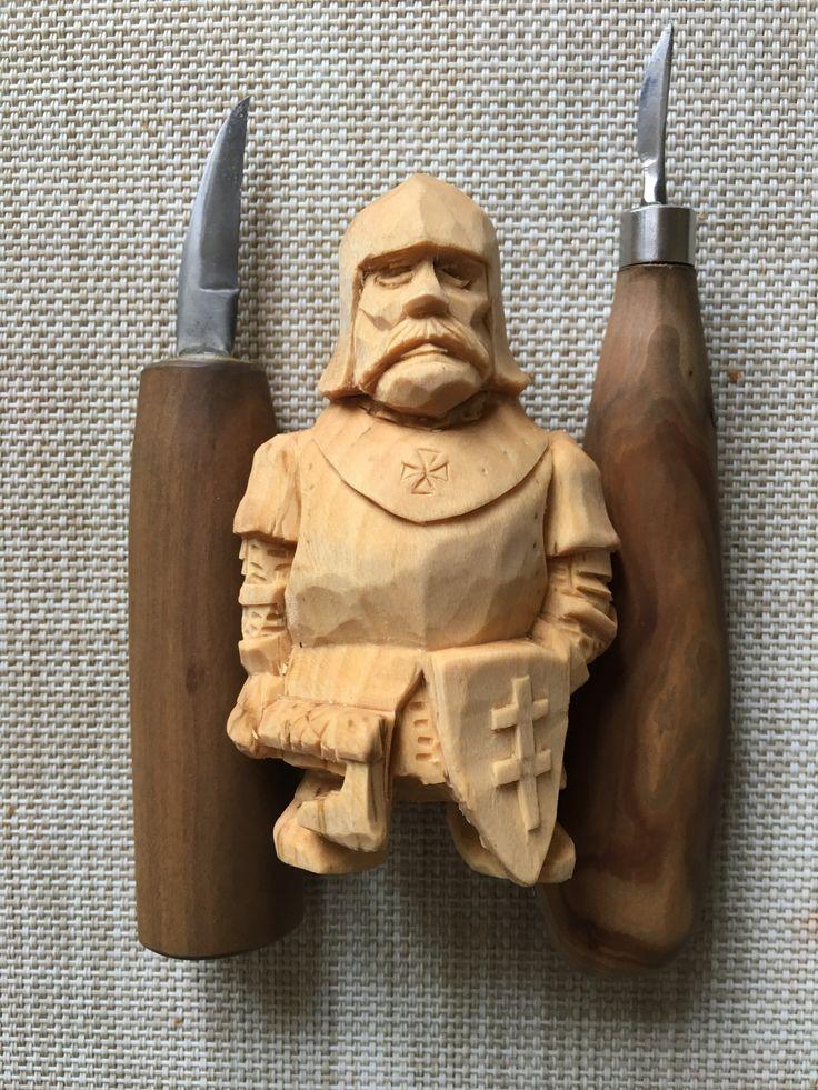 костюм для фигуры воинов фото деревянных них мне