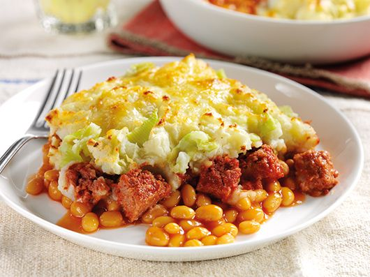 2025 best Simple recipes images on Pinterest