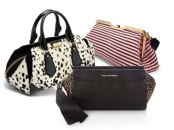 49 best Saks Fifth Avenue Stores images on Pinterest ...