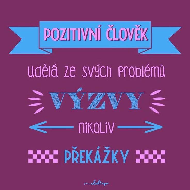 Každá pozitivní myšlenka nás posouvá správným směrem. ☕ #sloktepo #motivacni #hrnky #miluji #kafe #dobranalada #darek #domov #dokonalost #pozitivnimysleni #citaty #stesti #laska #rodina #mujsen #mujzivot #mojevolba #czechgirl #czechboy #czech #praha