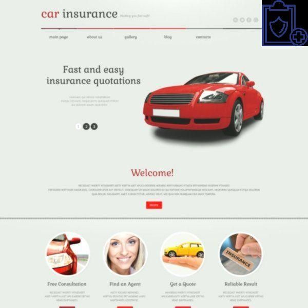 Most Current Snap Shots Insurance Poster Car Car Insurance Poster