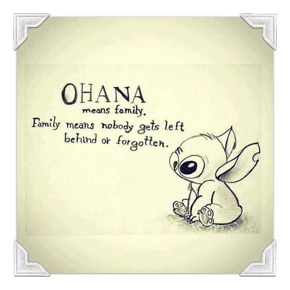 Se siete alla ricerca di un tatuaggio con il significato di Famiglia, i simboli per eccellenza che rappresentano il legame familiare sono: l'elefante, l'al