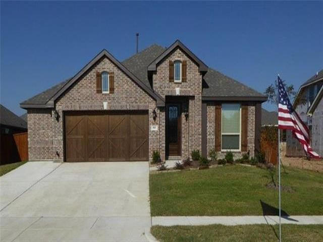 """+Classic Property Management AAMC® Classic Real Estate Services® 905 Redwood Court #WylieTexas 75098  $299,900 Active #ForSale 4 Bedrooms  2 Full Baths MLS#13465963  2,038 Square Feet  0.200 Acres  """"Discover The Classic Difference"""" #ResidentialBrokerageForInvestors"""