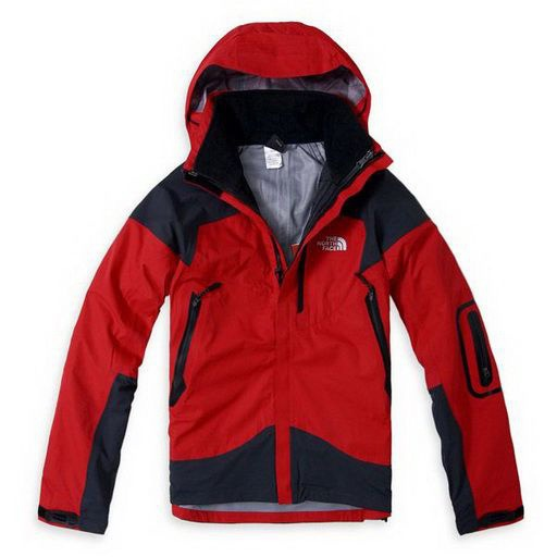 north face 3 in 1 jacket the north face 00 pinterest. Black Bedroom Furniture Sets. Home Design Ideas