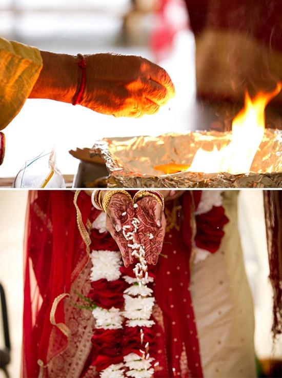 Henna Mehndi Glasgow : Best images about nepal weddings on pinterest henna