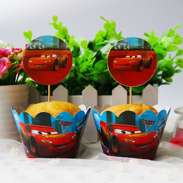 Have a look at this    We always have some fun stuff...    Love cake decoration? Visit us: cakedecoratingsuppliesaustralia.com  #cakedecorating #cakesupplies